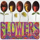 "The Rolling Stones - ""Flowers"""