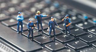 Cyberpolicja za 4,4 mld zł