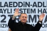 erdogan02_AP_foto AP