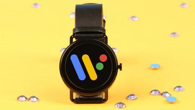 Zehn Smartwatches mit Wear OS bis 150 Euro