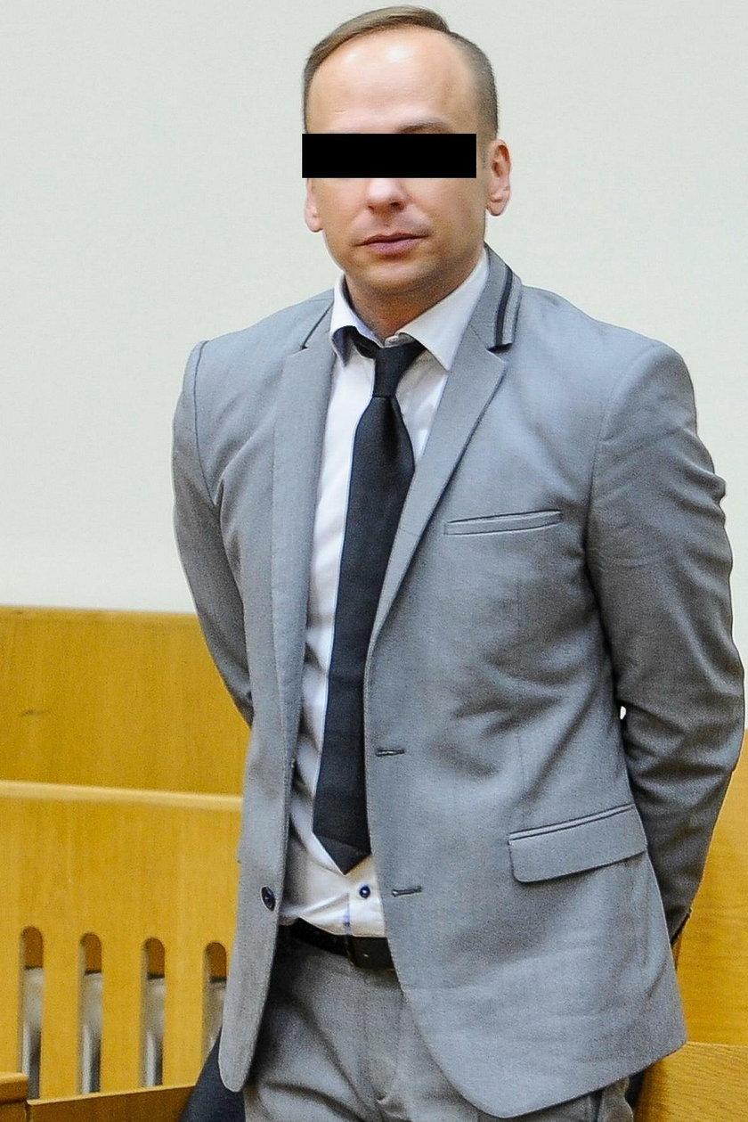 Dariusz K.