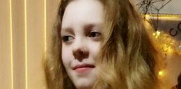 14-latka zniknęła spod sklepu. Dopiero wtedy matka odkryła jej sekret
