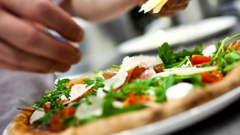 Uczcij Międzynarodowy Dzień Pizzy