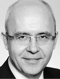 Tomasz Michalik partner i doradca podatkowy w MDDP