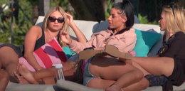"""Uczestniczki """"Love Island"""" płaczą za swoimi partnerami. Czy mężczyźni są tak samo lojalni w """"Casa Amor""""?"""