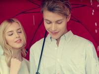 azjatyckie prędkości randki wydarzenia Manchester Flirtowanie Randki lokalne