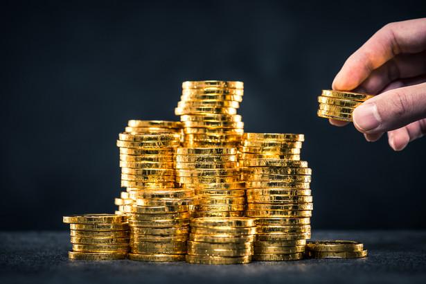 Domy maklerskie, a nie banki pozyskują kapitał dla innowacyjnych firm