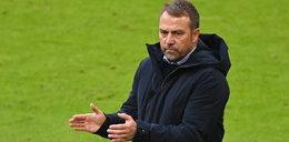 Zaskakująca decyzja. Hansi Flick zamierza odejśćz Bayernu Monachium