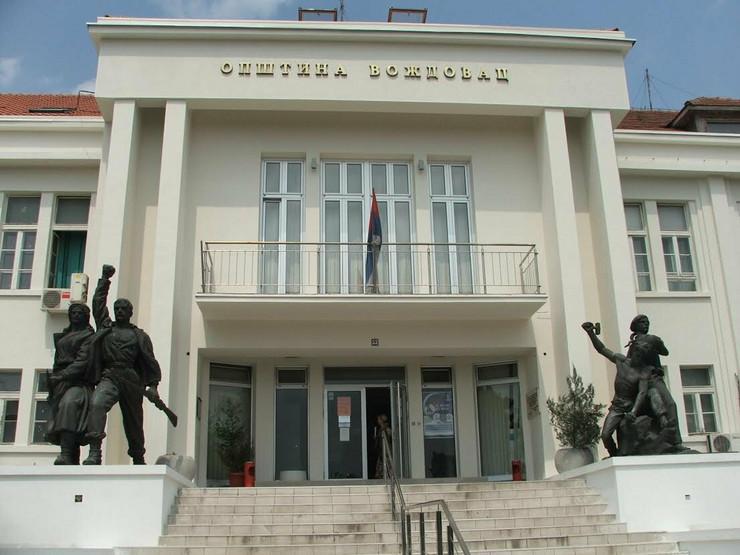 451173_opstina-vozdovac