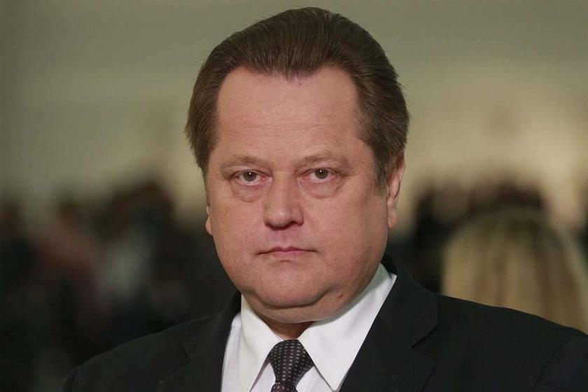 Poseł PiS: Niewykluczone że prezydent został zabity