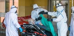 Czy to już koniec strasznych skutków epidemii? Ekspert nie ma wątpliwości