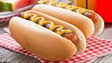 Lubisz hot-dogi? Mamy złe wiadomości