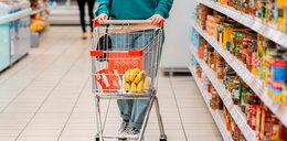 Zakażona koronawirusem chodziła na zakupy. Sąd orzekł wyrok w jej sprawie