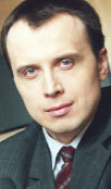 Michał Grzybowski, doradca podatkowy, Wardyński i Wspólnicy