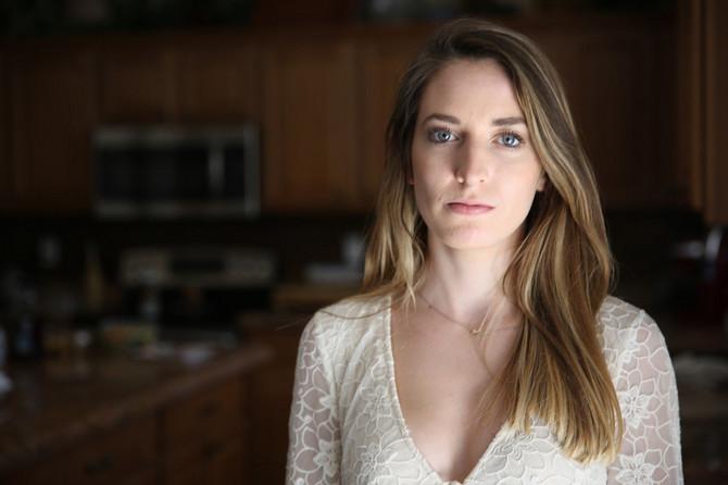 Jedva čeka prvi seks, ali je i jako uplašena