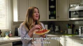 """Santa Clarita Diet"": polski zwiastun"