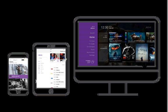 pr - Multiscreen aplikacije - u tekstujpg