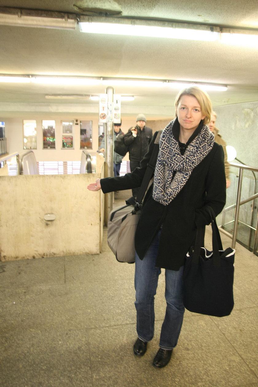 Agnieszka Waszkiewicz