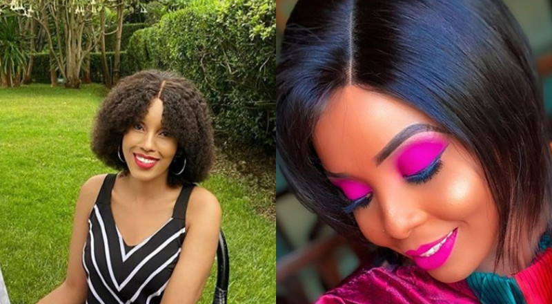 Stunning short wigs styles you can try (Photos)
