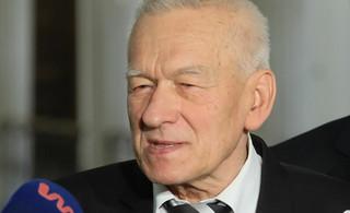 Morawiecki: Dyskusja o nowej ordynacji wyborczej do samorządu to wiele hałasu o nic