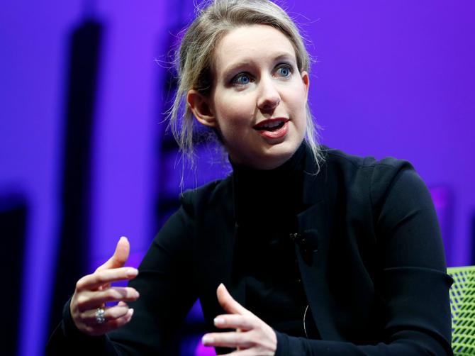 Priča o najmlađoj milijarderki dobila neočekivan OBRT: Imala je bogatstvo u svojim rukama, a danas...