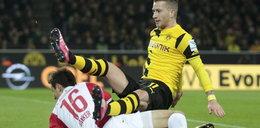 Najpiękniejsze gole Marco Reusa – gwiazdy, która przedłużyła kontrakt z BVB! WIDEO