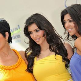 Rodzina Kardashianów - poznajcie historię rodu. Romanse, skandale, zmiany płci...