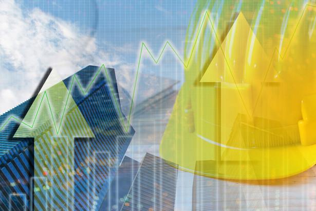 Słabe wyniki dot. produkcji przemysłowej w sierpniu sugerują spowolnienie dynamiki wzrostu PKB w trzecim kwartale z 4,5 proc. do ok. 4 proc. rok do roku - ocenił analityk ING Banku Śląskiego Jakub Rybacki, komentując czwartkowe dane GUS.