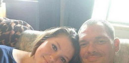 40-letni ojciec skazany. Robił to z córką