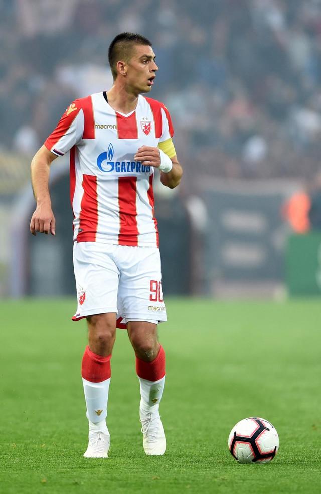 Vujadin Savić