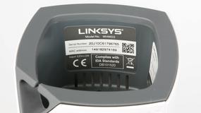 Linksys Velop - sieć Wi-Fi w całym domu