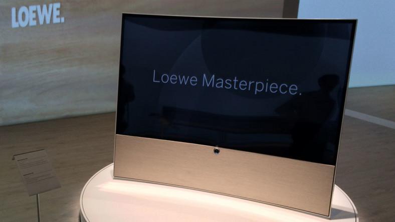 Unikalne Kupiliśmy wymarzony telewizor, ale co dalej? MV56