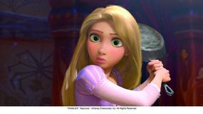 """Zobacz fragment najnowszej animacji """"Disneya""""!"""