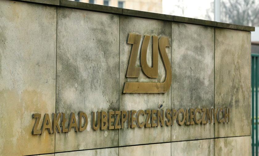 ZUS poinformował o zakończeniu waloryzacji kont ubezpieczonych.