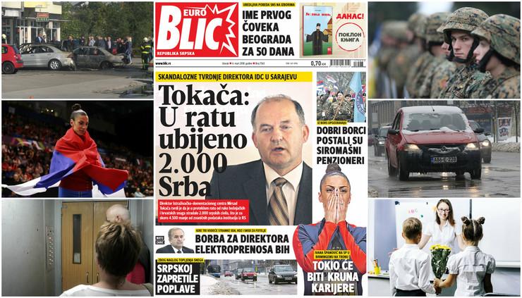 EuroBlic_06032018_kolaz