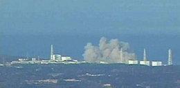 Reaktor atomowy skazi świat? W marcu mieli go zamknąć!