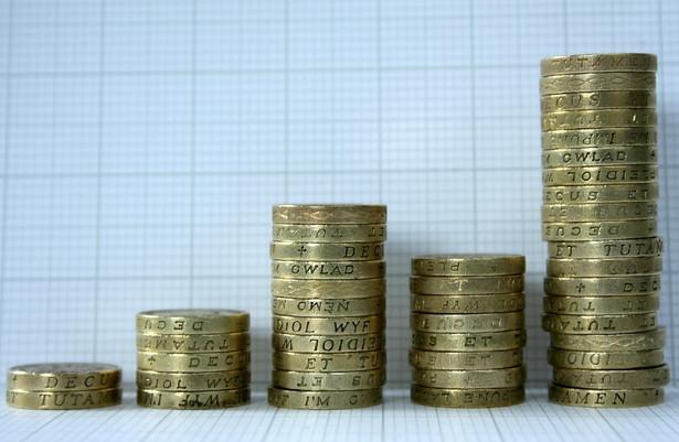 Rekomndacja T przyjeta. Raty nie mogą przekraczać 65 proc. dochodów.