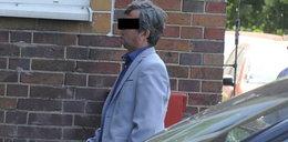 Prokurator, który zmarnował życie Tomaszowi Komendzie jechał po pijaku