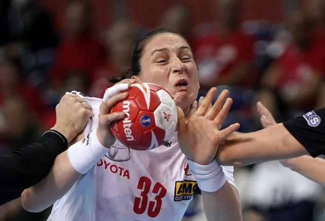 Jovana Stoiljković