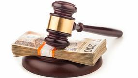 Sąd: Rosja ma zapłacić ok. 9 mln zł za korzystanie z nieruchomości