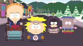 South Park: The Fractured But Whole - nowy trailer i data premiery