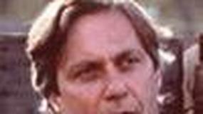 Co gryzie Lasse Hallströma?