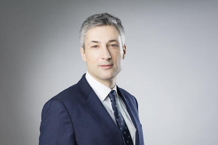 Dušan Radičević (4)