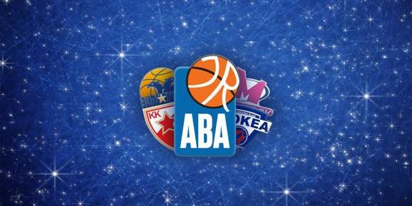 Crvena zvezda, Igokea, Mega Bemaks i Budućnost su učesnici završnog turnira