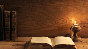 Kroniki Akaszy - archiwum wiedzy o przeszłych wcieleniach