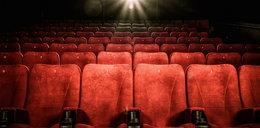 Kina, teatry, bary i puby - ograniczą je jeszcze bardziej?