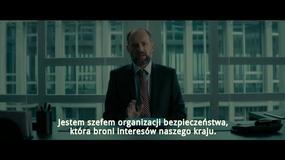 """""""Cienie"""": polski zwiastun"""