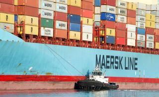 Transatlantycka odwilż handlowa