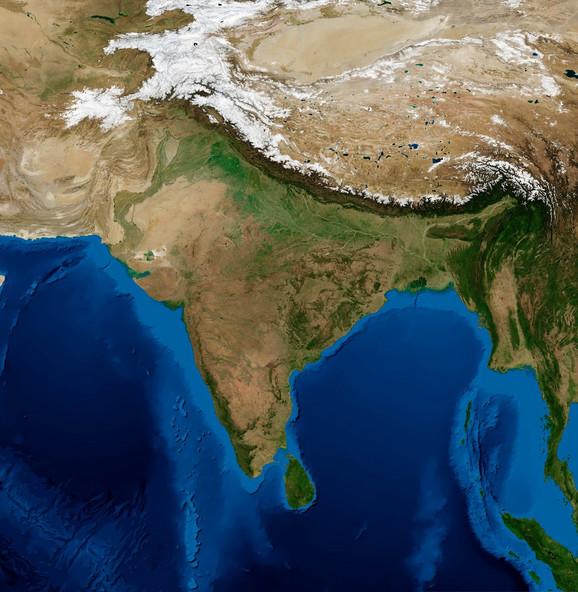 Bengalski zaliv