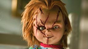 """Powstanie kolejna część horroru """"Laleczka Chucky"""""""